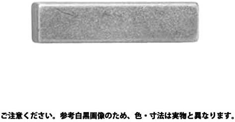 新JIS 両角キー(姫野製) 材質(S45C) 規格(12X8X90) 入数(100)
