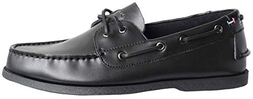 Tommy Hilfiger Men's Bowman Boat Shoe