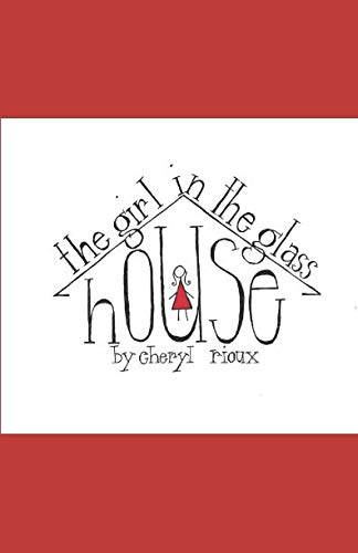 Girls Maya Bike - The Girl in the Glass House