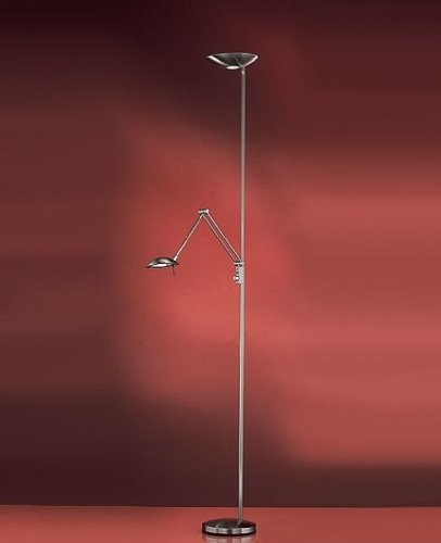 Tolomeo Mini Wall (Tolomeo Mini wall sconce - 220 - 240V (for use in Australia, Europe, Hong Kong etc.), black, S bracket)