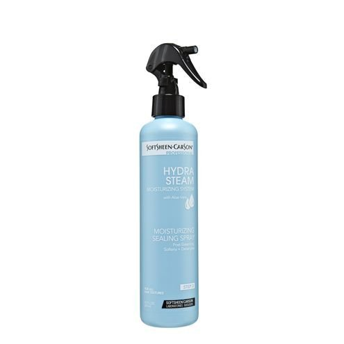 hydra-steam-moisturizing-system-moisturizing-sealing-spray