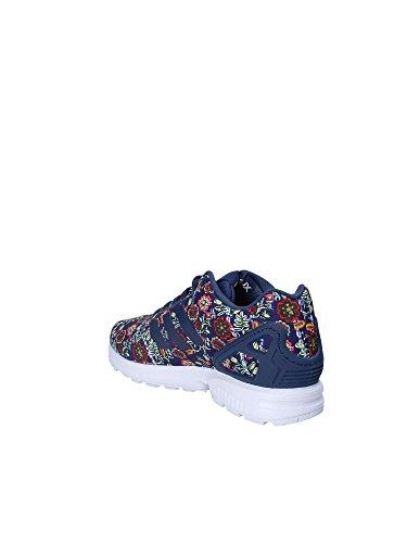 Originals adidas S76595 Sneakers adidas Sneakers S76595 Femmes Originals pfxwqnE51R