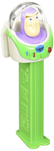 disney-toy-story-pez-candy-dispensers-pack-of-12