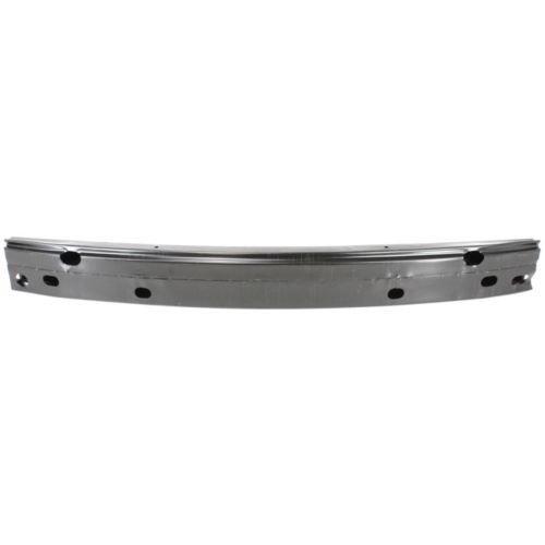 (Go-Parts ª OE Replacement for 2004-2006 Scion xB Front Bumper Face Bar Reinforcement 52131-52180 SC1006102 for Scion xB)