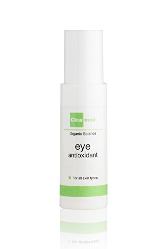 Affordable Eye Creams That Work - 9