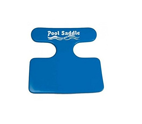 (TRC Recreation Pool Saddle, Bahama Blue)