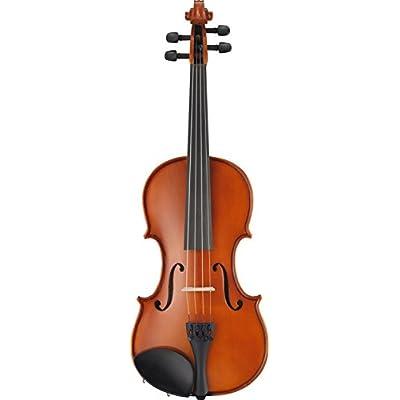 yamaha-v3-series-student-violin-outfit
