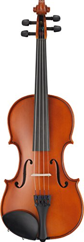 Yamaha Acoustic Violin - 1