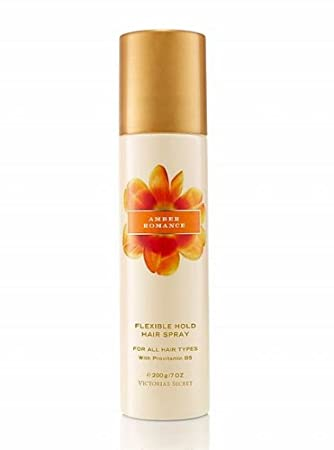 Amazoncom Victorias Secret Garden Collection Amber Romance Hair
