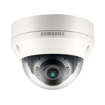 SAMSUNG-Analog-IR-vandal-outdoor-dome-camera-SCV-5083R