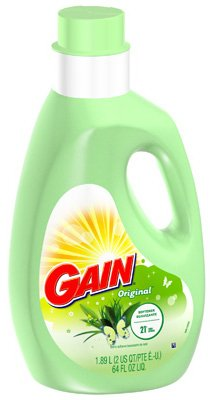 gain-liquid-fabric-softener-original-64-ounce
