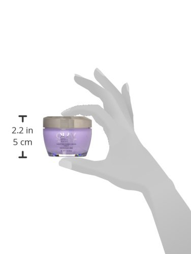 31telom9MbL - Night Cream by Olay Regenerist Night Recovery Anti-Aging Face Moisturizer 1.7 oz, 2 Month Supply