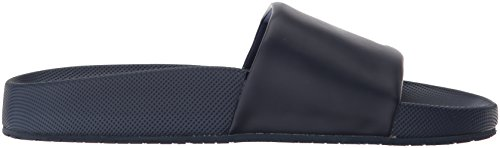 Polo Ralph Lauren Mens Cayson Sandalo Slide Newport Blu Marino