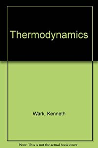 thermodynamics book by don richards rh thriftbooks com  Thermal Engineering and Thermodynamics