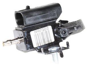 ACDelco 214-357 GM Original Equipment EGR Vacuum Solenoid