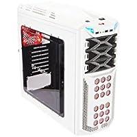 ADAMANT® CAD SolidWorks Liquid Cooling Workstation INtel Core i7 6900K 3.2Ghz 64Gb DDR4 5TB HDD 500Gb SSD PNY Quadro K620 2Gb