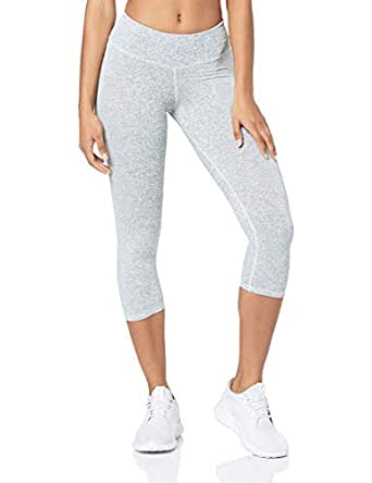 d+k Women's Matilda Tight, White, XS
