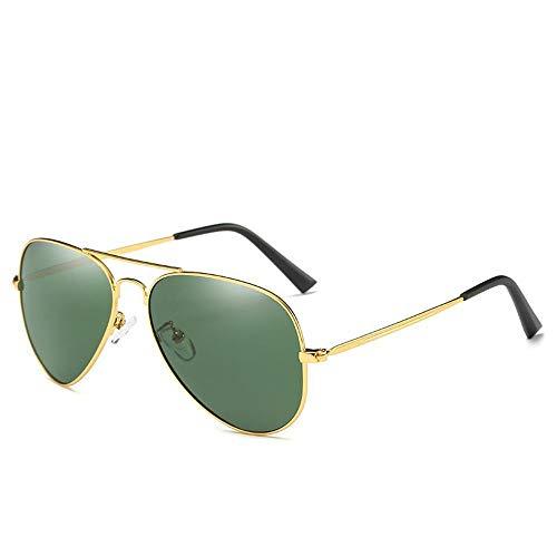De Qualité Loisirs C Haute ZHRUIY UV Homme 100 Protection Sports Alliage Femme Soleil Couleurs 10 Lunettes Cadre Goggle 4w5wCqg