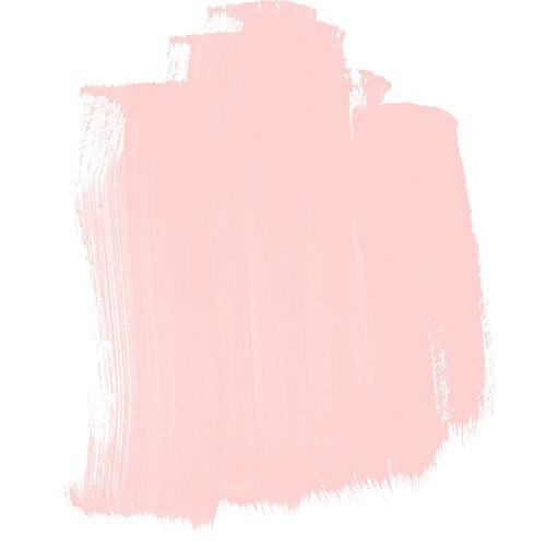 - Daler-Rowney System 3 Acrylic 150 ml Tube - Pink Blush