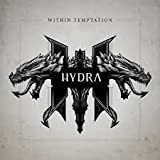 WITHIN TEMPTATION - HYDRA - [1 CD]