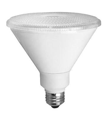 TCP 24450 - LED14P38D30KNFL PAR38 Flood LED Light Bulb