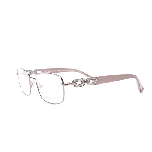 Mk Style # Mk365034 - Sunglasses 365