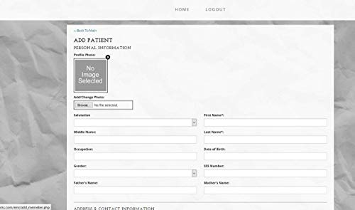 Electronic Medical Record (EMR) Software and Practice Management Suite, E-PracticeSoft Professional, Patient Scheduling, Medical Billing All in One (Online Access Code Card) Windows, Mac, Smartphone (Ehr Software)