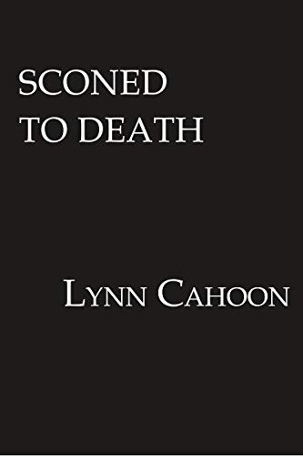 Sconed to Death (A Cat Latimer Mystery)