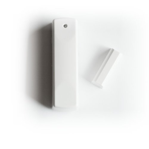 Ecolink Z Wave Door Window Sensor