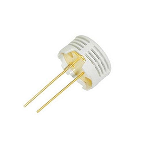 LUFA 2pcs HS1101 capteur d'humidité capacitif capacitance d'humidité nouveau original