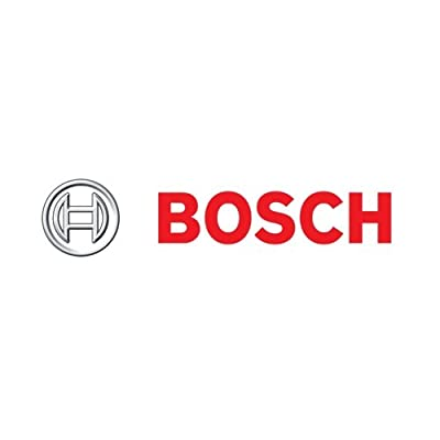 Bosch 1 987 431 022 Filter, interior air: Automotive [5Bkhe0415600]