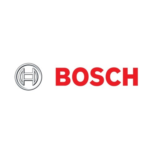 Bosch 1410103025 Plain Washer: