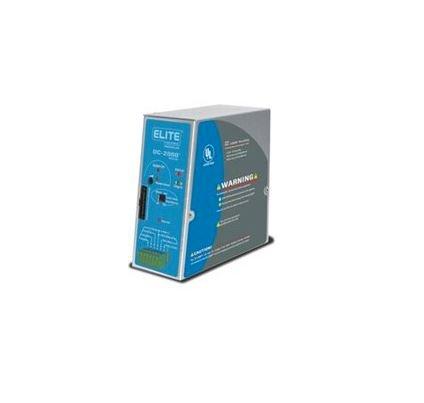Link 3000 System Controller - Elite SL3000 UL Gate Operator Parts DC 2000 SL Power Back-Up System for SL 3000