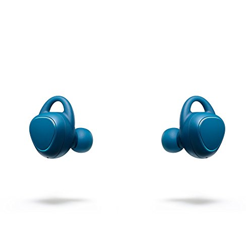 Samsung Cordfree Fitness Activity Warranty