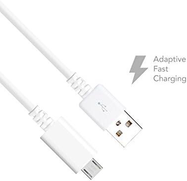 Amazon.com: Kyocera Duraforce Pro Cargador Kit de cable ...