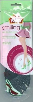 kiwi-smiling-feet-ultra-gel-insoles-by-kiwi