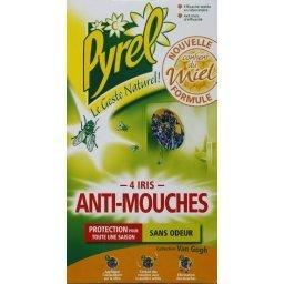 Anti mouche maison que faire contre les mouches fruits le - Que faire contre les mouches ...