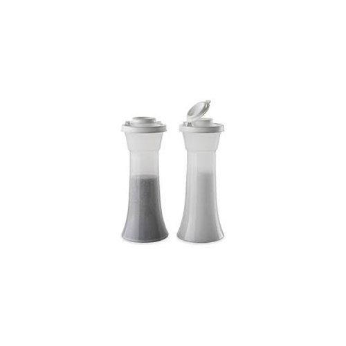 Best Tupperware Salt And Pepper Shakers In 2017 2018 On Flipboard By