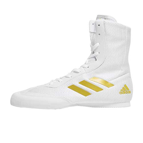cheap for discount 6b2aa 0b38c Category Boxing · Adidas Box Hog X Special Mens Shoes Bla 136.85  124.39. Category Running · Adidas ...