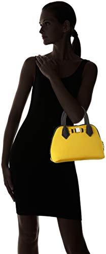 Jaune Portés Save Bag My rabat Mini Sacs Princess Main wnxg0S7qx