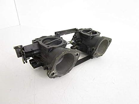 Polaris Throttle Body 2002 2003 2004 Virage I 1253430
