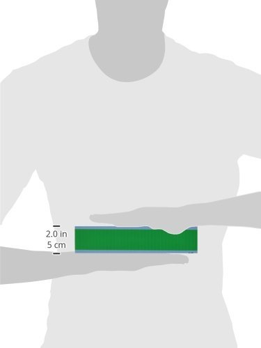 25 Cards B-702 Light Green NEMA Color Wire Marker Card Brady TWM-COL-LG-PK Low-Profile Glossy Vinyl-Coated Polyester Solid Light Green