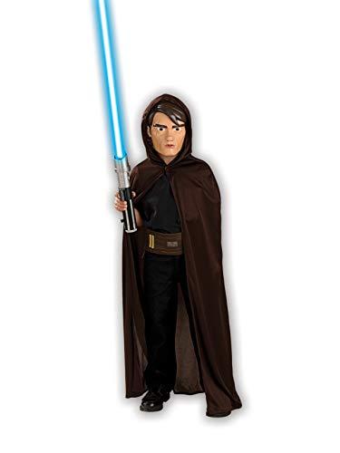 Rubie's Star Wars Child's Anakin Blister Set ()