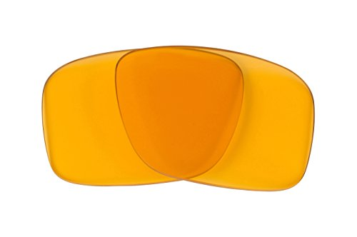 Best SEEK Polarized Replacement Lenses for Oakley Sunglasses HOLBROOK - Lens Holbrook