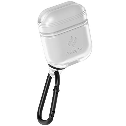 Waterproof Airpods Case Cover