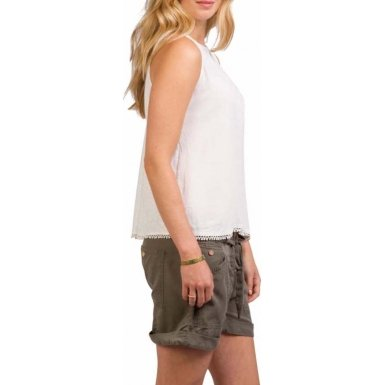 Protest 2625471-650-S-36 Ladies Fancier Shorts
