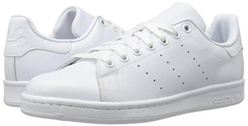 Stan White white Homme white Adidas baskets Smith Bb0042 gwO1PqU