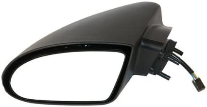 Amazon Com 1993 2002 Fits Chevy Fits Chevrolet Camaro Power Smooth Black Paint To Match Rear View Mirror Left Driver Side 1993 93 1994 94 1995 95 1996 96 1997 97 1998 98 1999 99 2000 00 2001 01 2002 02 Automotive