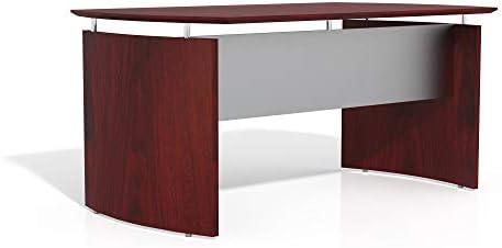 Safco Medina Desk