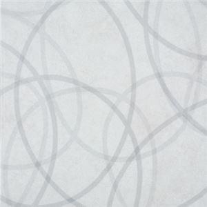東リ ビニル床タイル ロイヤルストーン サイズ 45cm×45cm 色 PST718 デュアルライン 14枚セット【日本製】 B07PF8VJ6L